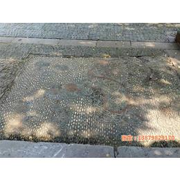 鹅卵石制沙,景德镇市申达陶瓷厂 ,绍兴鹅卵石