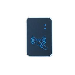 电梯刷卡系列之电梯外呼控制器缩略图