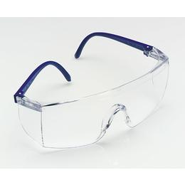 厂家直销安全防护眼镜 JH优质PVC安全防护眼镜