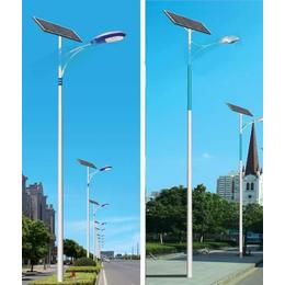 太阳能庭院灯 led、欧可光电(在线咨询)、萍乡太阳能庭院灯