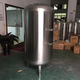 现货供应优质固液分离活性炭过滤器高效水处理万博manbetx官网登录