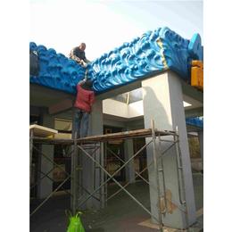 玻璃钢防水报价|南京昊贝昕(在线咨询)|玻璃钢防水