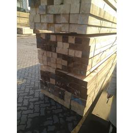 太仓森汇远木业出售各种规格建筑木方
