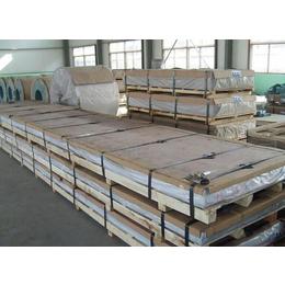 国标2011铝板 特硬2017铝合金板 环保2014厚铝板