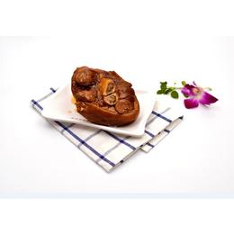 咸肉菜饭骨头汤培训|扬州菜饭骨头汤|苏州徽馨徽源餐饮(查看)