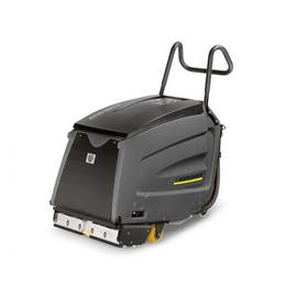 供应新款进口德国凯驰BR 47 35 Esc楼梯清洗机