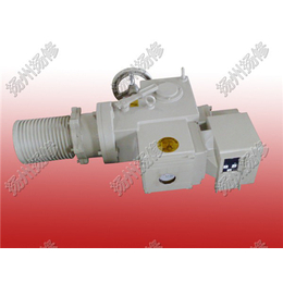 供应厂家直销2SA3032-ZLK3带LK3功率控制器执行器
