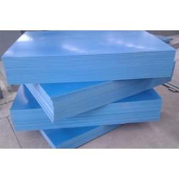内蒙古超高分子聚乙烯衬板,山峰塑化,超高分子聚乙烯衬板报价