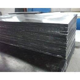 超高分子聚乙烯衬板报价|河北超高分子聚乙烯衬板|山峰塑化