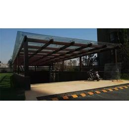 南昌钢化玻璃价格表、红谷滩新区钢化玻璃、江西汇投钢化玻璃工厂