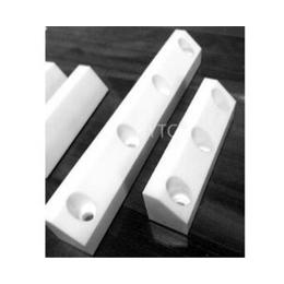陶瓷零件供应商_宏亚陶瓷(在线咨询)_吉林陶瓷零件