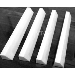 陶瓷零件订制_陶瓷零件_宏亚陶瓷科技(查看)