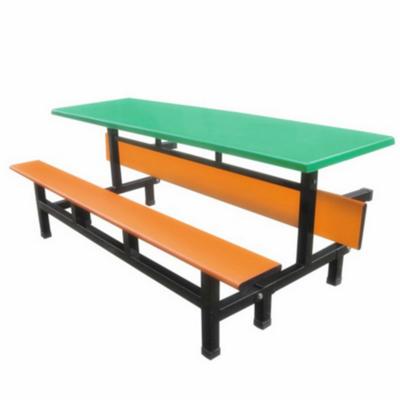 多人餐桌椅