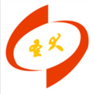 江西圣大实业有限公司