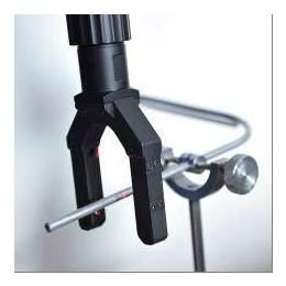 便携式7轴柔性关节臂管件弯管三坐标测量机