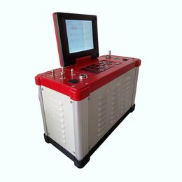 青岛路博环保LB-62系列便携式综合烟气分析仪