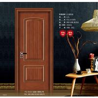 实木门安装标准 实木门优点有哪些