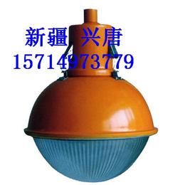 ZGF400c 深照型ZGF41三防灯ZGF4深照型三防灯