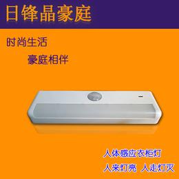 小区led感应灯,太原led感应灯,鑫昇华光电