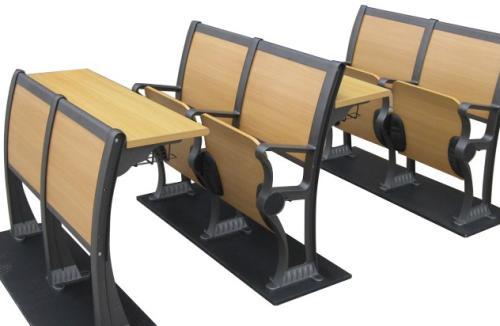 木質排椅如何保養?