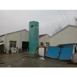 玻璃钢化粪池公司|南京昊贝昕(在线咨询)|化粪池