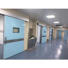 供应巴克曼厂家直销防辐射医用门保证验收平安国际过硬防辐射门