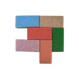 马鞍山彩砖,彩砖怎么卖的,合肥万裕久(推荐商家)