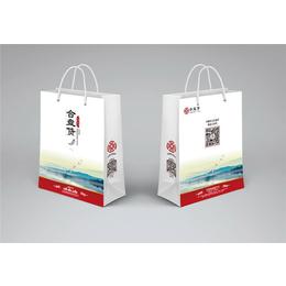 宇风传媒(图)-东莞画册设计产品摄影-画册设计产品摄影