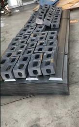 集装箱厂家直销标准集装箱manbetx官方网站 角件锁具瓦楞板