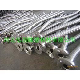 弘创亚博国际版金属软管 加工包塑金属软管厂家 304金属软管