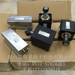 日本TAIYO油缸 TAIYO油压缸 实物供应