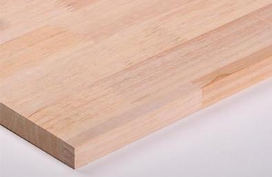 实木家具板材 厂家直销