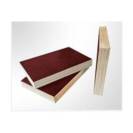 江西建筑模板供应 江西建筑模板价格 松木建筑模板