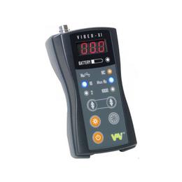 瑞典进口VMI Viber X1测振仪