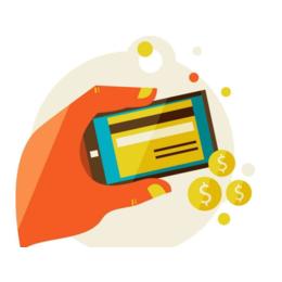 支付通道第三方支付接口银行Bc支付接口支付通道缩略图