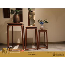 年年红-日照新中式红木家具-日照新中式红木家家具有竹制品什么危害图片
