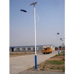 晋中太阳能道路灯-太原亿阳照明 路灯-太阳能道路灯价钱