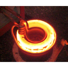 泉州刀头高频焊接机-领诚电子技术公司-刀头高频焊接机厂商