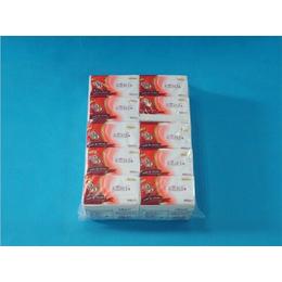 韶关抽纸,亿翔纸品,广告盒抽纸