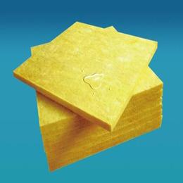 防水岩棉板   山西岩棉板型号齐全缩略图
