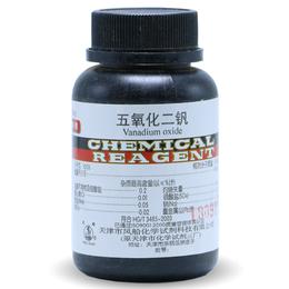 五氧化j二凡天津东丽分析纯化学实验试剂厂家 直销批发零售