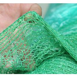 好的工地盖土网哪家好优质的环保盖土网制造商
