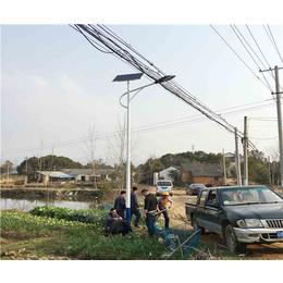 合肥太阳能路灯,太阳能路灯厂家,安徽普烁光电(优质商家)