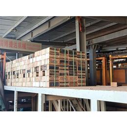 衡水多孔砖、新泰市新甫新型建材、多孔砖建筑用砖