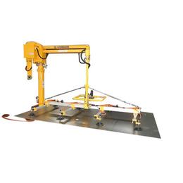 气动平衡助力机械臂,岳达专业定制助力qy8千亿国际,上海助力机械臂
