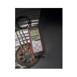 美国DAKOTA扫描高精密超声波测厚仪PVX进口超声波测厚仪