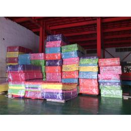 张掖PE发泡材料-山东新双宇-PE发泡材料供应