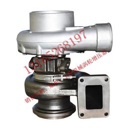 HT3B涡轮增压器批发零售船机发电机组增压器厂家直销