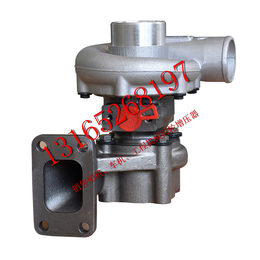 J65或J65-1增压器潍柴495或4105增压器批发零售