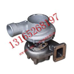 HT3B-9涡轮增压器批发零售船机发电机组增压器厂家直销